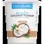 Photo of Cocobella Dairy Free Vanilla Coconut Yoghurt 900g