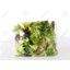 Photo of Thymebank Lettuce Mixed Leaves 150g(Local Produce)