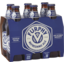 Photo of Furphy Refreshing Ale Stubbies
