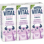 Photo of Devondale Vital + Kids Berry Tuff Long Life Vitamin Milk 3x200ml