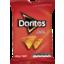 Photo of Doritos Cheese Supreme Corn Chips