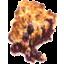 Photo of Cake Blueberry Crumble
