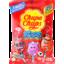 Photo of Chupa Chups Faces 35u Bag 210g