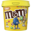 Photo of M&M's Peanut Party Bucket 575g