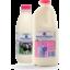 Photo of Barambah Milk Light 1ltr