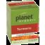 Photo of Planet Organic Tumeric Tea 25's