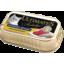 Photo of Ultimates Indulge Tuna & Barramundi 85g