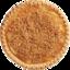 Photo of Sib Pie Apple