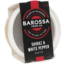 Photo of Barossa Shiraz/Wht Pep Pate 120g