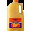 Photo of Nippy's Orange Juice Unsweetened 3