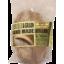 Photo of Kapiti Bread 7 Seed 630g