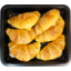 Photo of Mini Croissants 6 Pack