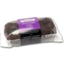 Photo of Whittings Bar Cake Choc Chip 300g