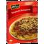 Photo of Mccain Spaghetti Bolognese 400g