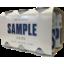 Photo of Sample Brew 3/4 Ipa 6x375ml