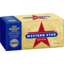 Photo of Western Star Salt Reduced Butter 250g