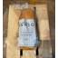 Photo of Bakery Lievito White Sourdough 900g