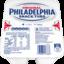 Photo of Philly Mini Cheese Regular (136g)