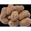 Photo of Potatoes - Brushed Agria 3kg Bag