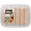 Photo of Hellers Sunday Roast Sausages 6 Pack