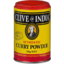Photo of Clive Of India Curry Powder 50g