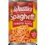 Photo of Wattie's Spaghetti Regular 420g