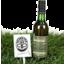 Photo of Vinegar - Apple Cider Mock - 375ml
