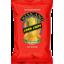 Photo of Mexicano Corn Chips Jalapeno 300g