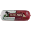 Photo of Champ Nutri Plus Beef & Rice 2kg