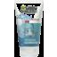 Photo of Garnier Pure Active 3 In 1 Wash, Scrub & Mask 150ml