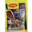 Photo of Maggi Roast Chicken Gravy 24g