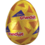 Photo of Cadbury Crunchie Hollow Egg 110g 110g