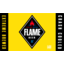 Photo of Flame Beer Cans 15 Pack