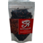 Photo of Egyptian Red - Tea - Infusion - 80g