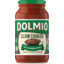 Photo of Dolmio Slow Cooker Bolognese Ragu Sauce For Slow Cooking 500g