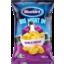 Photo of Bluebird Potato Chips Original Garlic Bread 140g