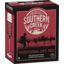 Photo of Southern Creek Traditional Dry Red