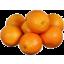 Photo of Oranges Valencia