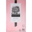 Photo of Winesmiths Dry Rose 2l