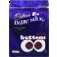 Photo of Cadbury Choc Buttons 30gm