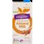 Photo of Macro Organic Almond Milk Unsweetened 1L