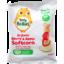 Photo of Little Bellies Soft Corn Apple Berry 8g