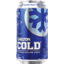 Photo of Carlton Cold Mid Can