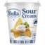 Photo of Bulla Sour Cream Premium 200ml