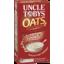 Photo of Uncle Tobys Oats Quick 1kg