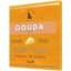 Photo of Wise Bunny Gouda Style Block 200gm