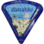 Photo of Cb Danish Blue Cheese (100g)