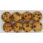 Photo of Mini Chocolate Chip Muffins 8 Pack