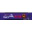Photo of Cadbury Dairy Milk Fruit & Nut 50g