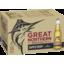 Photo of Great Northern Super Crisp Lager Bottles